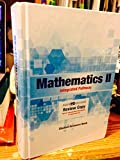 Mathematics 2 Integrated Pathway Student Resource Book