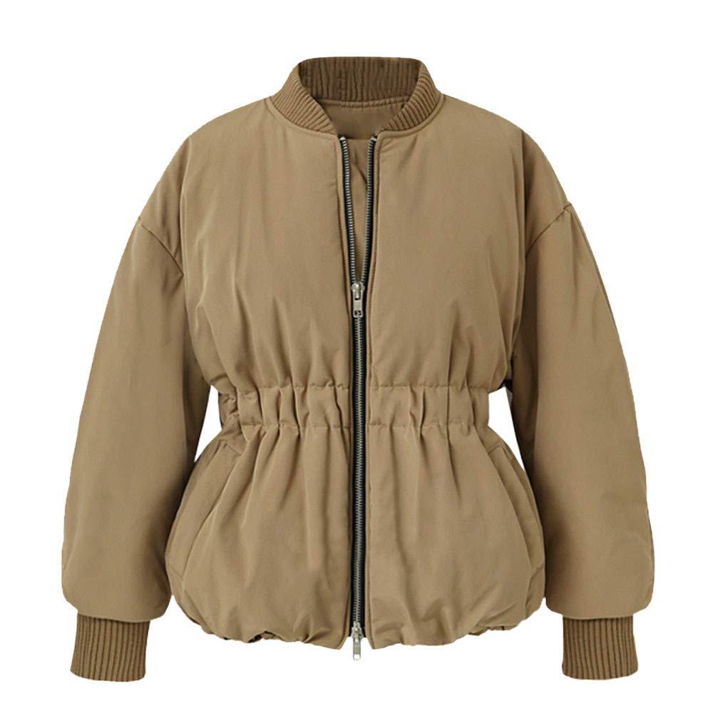 Long Trench Coats for Women Plus Size,Pandaie Winter Coats for Women,Jacket Women by Pandaie Womens ...