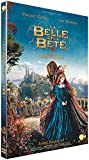 La Belle et la Bête [No English subtitle] [DVD]