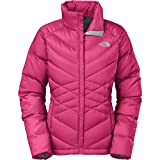 Product review for Women's The North Face Aconcagua Jacket
