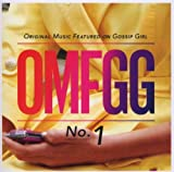 Original Music Featured on Gossip Girl by Various Artists (2009-03-13)