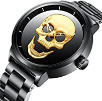 Up to 50% OFF on WATCH products from KDM sold by KDM Direct-US