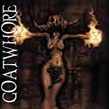 Funeral Dirge for Rotting Sun by Goatwhore (2003-08-26)