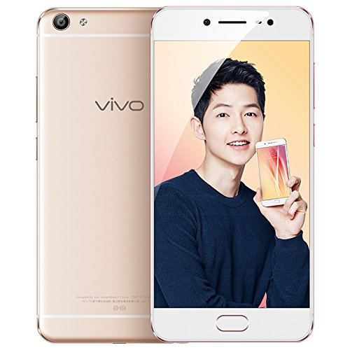 vivo-x7-4gb-64gb-160mp-front-camera-moonlight-soft-light-selfie-phone-international-version-gold