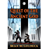 Quest of the Ancient God (The Path of Transcendence Book 3)