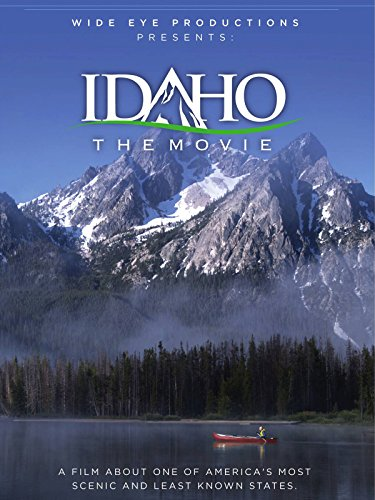 Idaho the Movie -