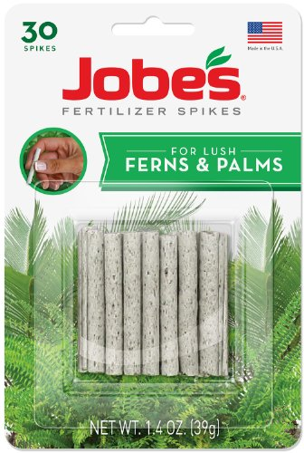 jobes-fern-palm-fertilizer-spikes-16-2-6-time-release-fertilizer-for-indoor-palm-plants-30-spikes-pe