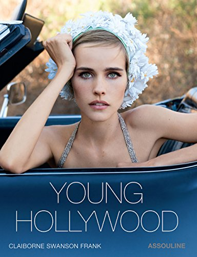 Young Hollywood (Trade) ()