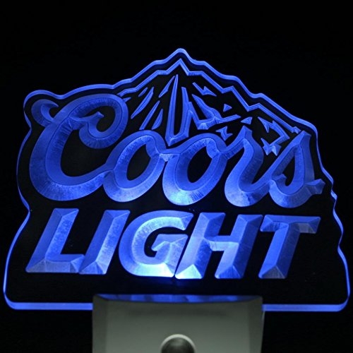 ws0002-coors-light-bar-beer-decor-day-night-sensor-led-night-light-sign