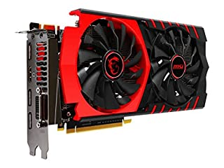 MSI Computer Video Card Graphics Cards GTX 950 GAMING 2G (B0147ELUEO) | Amazon price tracker / tracking, Amazon price history charts, Amazon price watches, Amazon price drop alerts