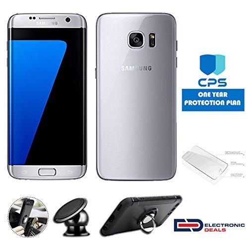 Samsung Cdma Gsm - Samsung Galaxy S7 Edge G935V CDMA/GSM Unlocked w/
