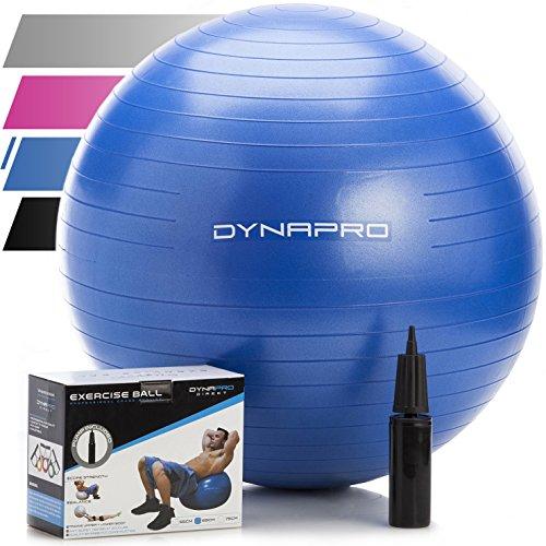 exercise-ball-2000-lbs-stability-ball-professional-grade-anti-burst-exercise-equipment-for-home-bala