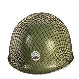 Army Helmets (8)