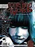 Something Wicked # 01 (Something Wicked SF & Horror Magazine)