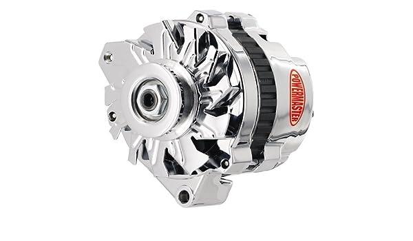 Powermaster 278611-362 Alternator