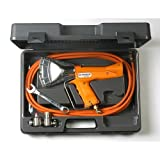 Ripack Ripack 2200 Heat Gun for Heat Shrink Wrapping