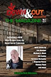 Down & Out: The Magazine Volume 1 Issue 1