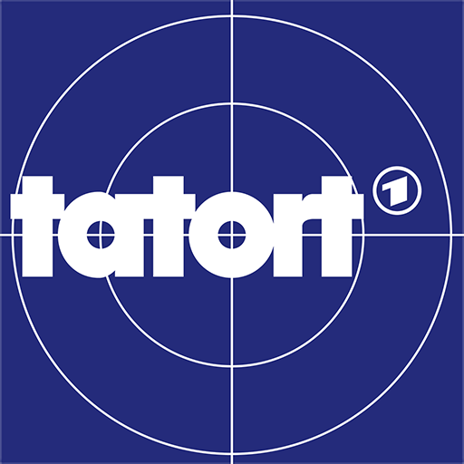 Tatort TV for sale  Delivered anywhere in USA