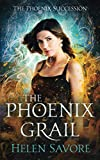 The Phoenix Grail (The Phoenix Succession)