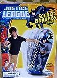 5Star-TD Justice League Unlimited Batman 36' Inflatable Socker Boppers Bop Bag