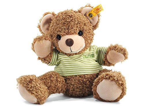 Steiff Knuffi Teddy Bear, Brown from Steiff