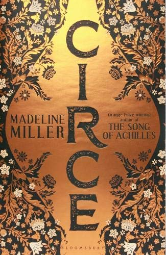 Circe: Amazon.es: Miller Madeline: Libros en idiomas extranjeros