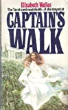 Captain's Walk, Elisabeth Welles, 0671804391