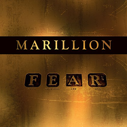 Marillion - Best of 1980-1990, Vol. 1, (2 of 3) - Zortam Music