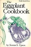 The Eggplant Cookbook