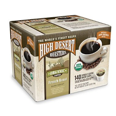 high desert roast - 5
