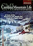 img - for CML: Carolina Mountain Life: The Heart & Soul of the High Country (Winter 2014/15) book / textbook / text book