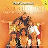 Dschinghis Khan - Loreley