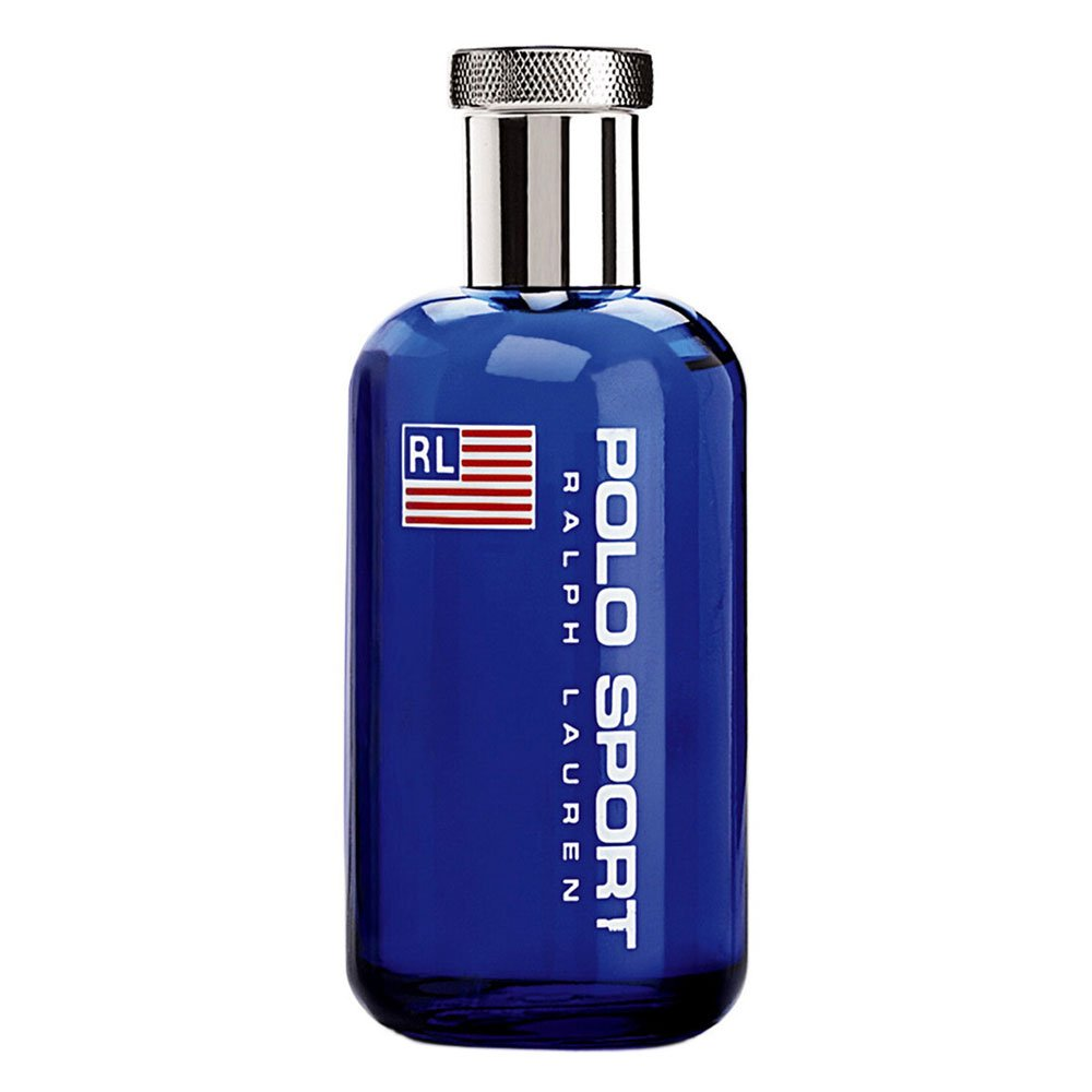 Polo Sport Perfume de Hombre de Ralph Lauren 39 ml EDT Spray ...