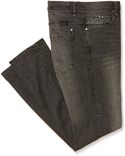 denim Uomo Blend 76205 Grau Blu Grey q7wwtBZ