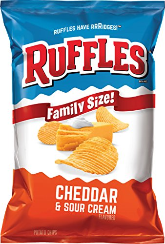 ruffles-potato-chips-cheddar-sour-cream-36-ounce-pack-of-4