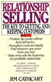 img - for Relationship Selling book / textbook / text book