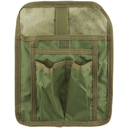 Flyye Duty Zubehör Tasche A-TACS FG