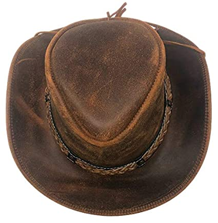 Bellmora Cowboy Hat Traders Down Under