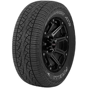 Hankook Dynapro Atm 275 55r20 >> Amazon.com: Pirelli Scorpion ATR All-Terrain Tire - 275/65R18 116H: Pirelli: Automotive