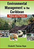img - for Environment Management in the Caribbean: Policy and Practice book / textbook / text book