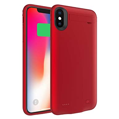 the latest 21af8 30fc8 Moonmini Protective Case for iPhone XS Max: Amazon.co.uk: Electronics