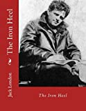 The Iron Heel, Jack London, 1482673797