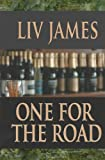 One for the Road, Liv James, 1438227183