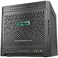 Hewlett Packard Enterprise Packard Enterprise Proliant Microserver Gen10.X3216, 8.GB