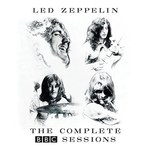 the-complete-bbc-sessions