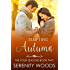 Tempting Autumn (The Four Seasons Book 2)