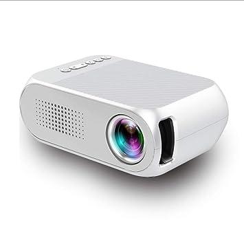 Mini proyector MAX 180