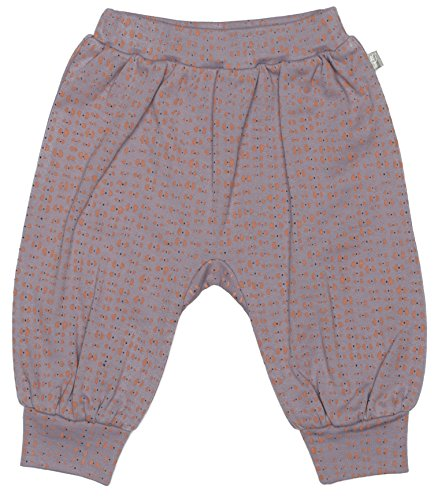 Finn Emma Baby Girls Pant product image