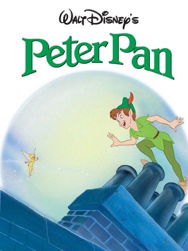 Peter pan disney short story ebook kindle edition by disney peter pan disney short story ebook by disney press fandeluxe Image collections