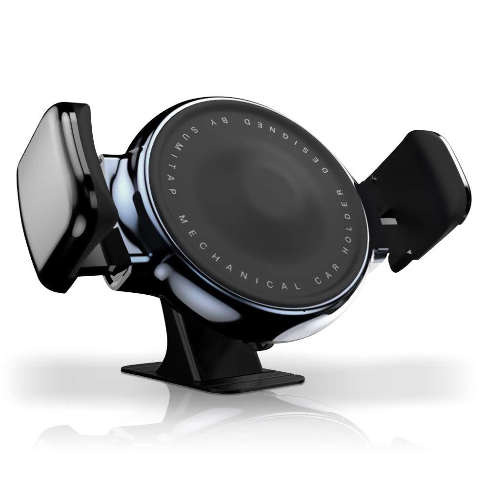 Soporte Celular para Autos TIMEWHEEL - 7XGP71VK